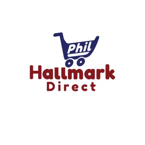 Phil hallmark Direct